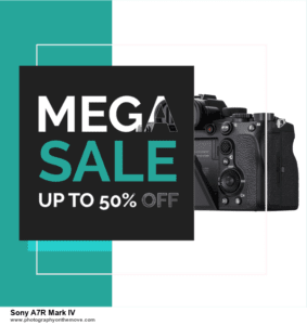 13 Exclusive Black Friday Sony A7R Mark IV Deals 2020